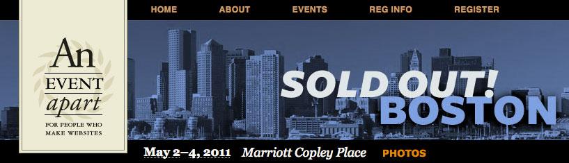 An-Event-Apart-Boston