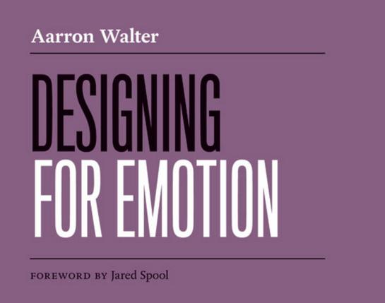 Aaron-Walter-Designing-For-Emotion