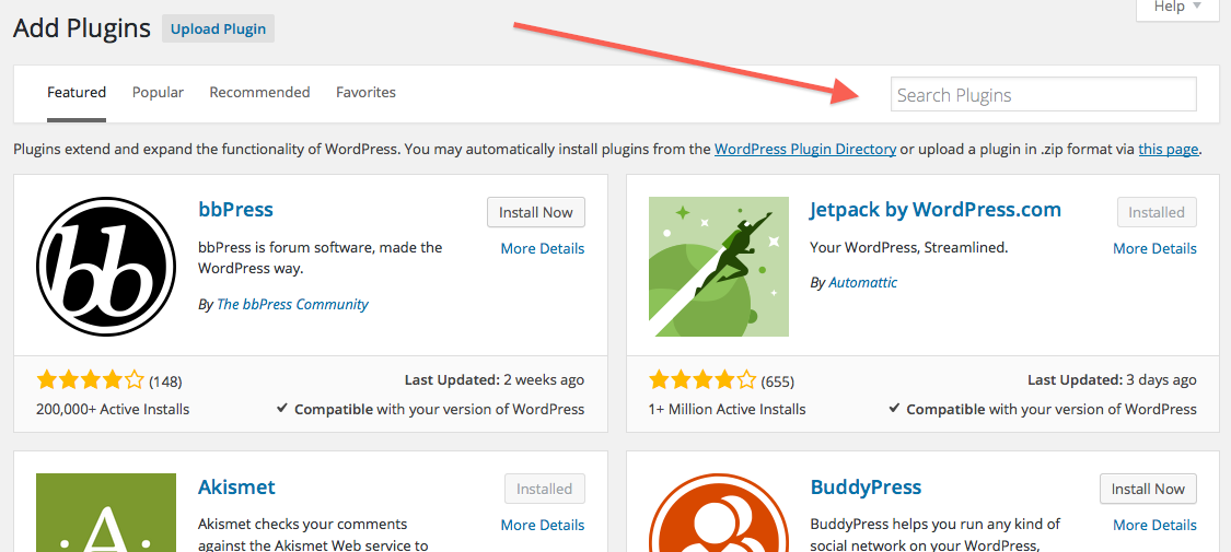 Prevent Accidentally Publishing a WordPress Post