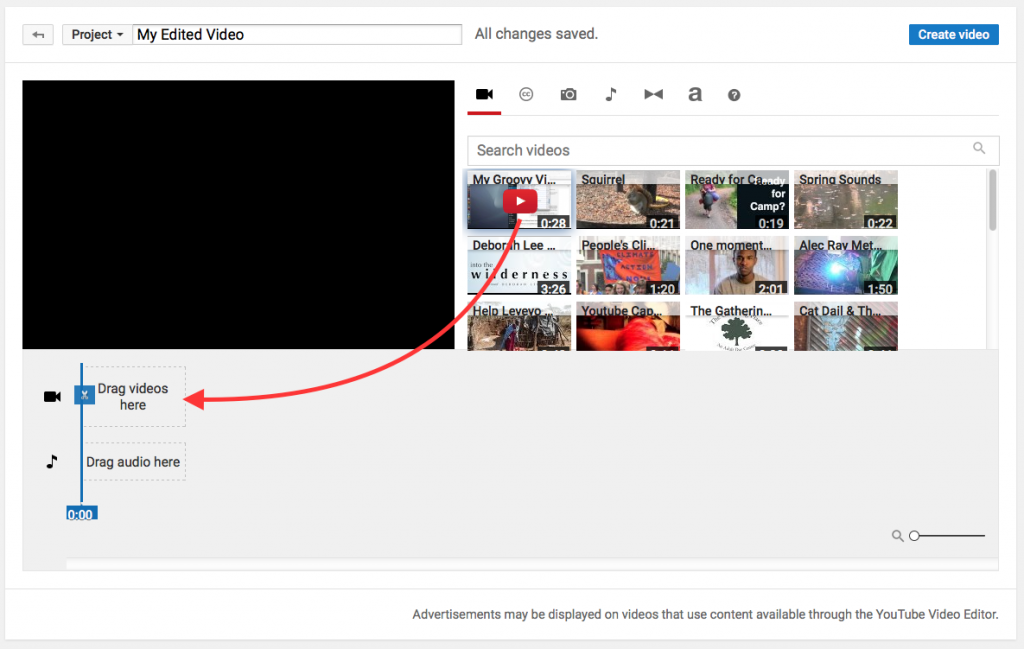drag-video-to-edit-in-YouTube