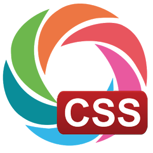 How to Learn CSS